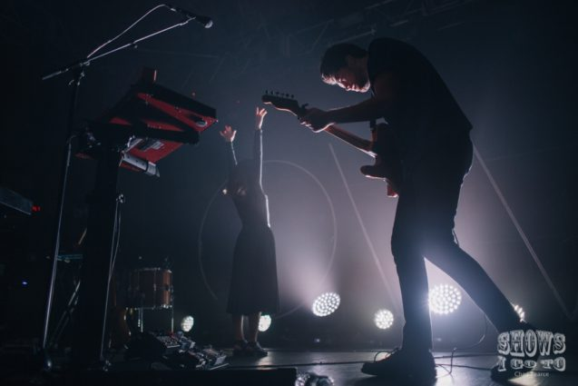 oh-wonder-live-review-photos-2