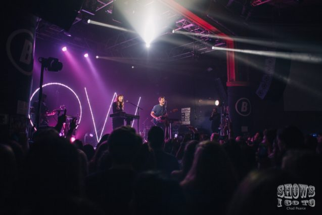 oh-wonder-live-review-photos