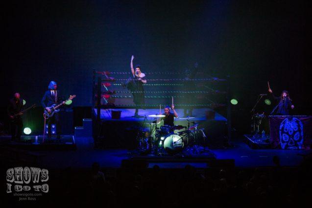 puscifer-live-review-3