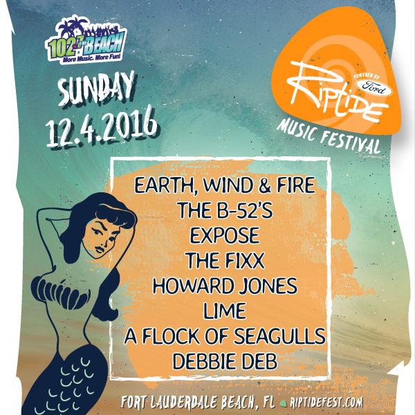 riptide-music-festival-sunday