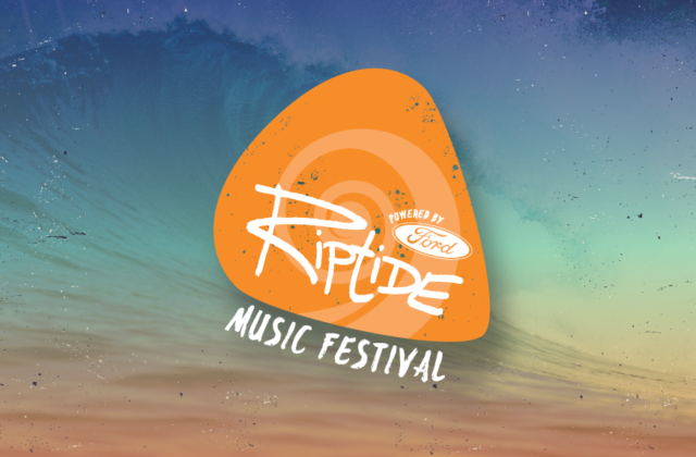 riptide-music-festival-ticket-giveaway
