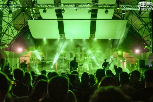 rootfire-live-review-photos