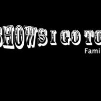 shows-i-go-to-documentary