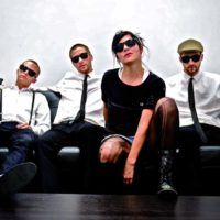 the-interrupters-orlando