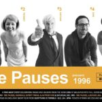 the-pauses-wills-december-2016