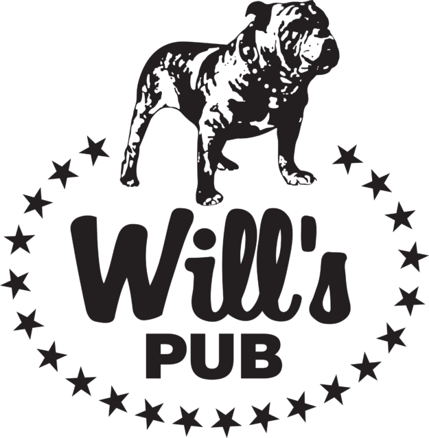 wills-pub_new-logo