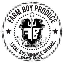farm-boya-produce-orlando-kombucha