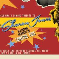 sharon-jones-tribute-wills-pub