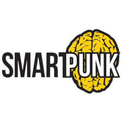 smartpunk-Records