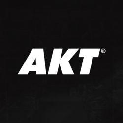 AKT Merchandising Orlando