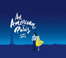 an american in paris orlando