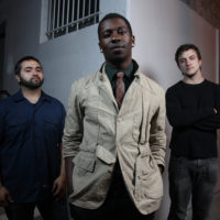 Animals As Leaders Live Review