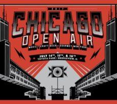 Chicago-Open-Air-Lineup-2017-1-640x420
