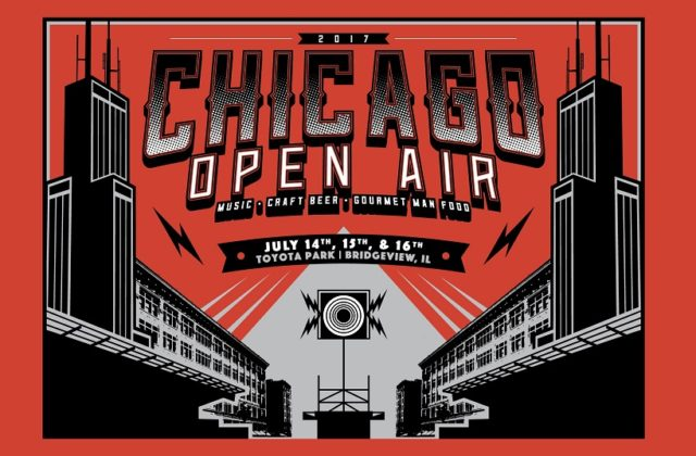 Chicago-Open-Air-Lineup-2017-1-640x420