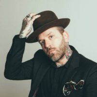 City and Colour Florida Tour 2017