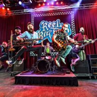 Reel Big Fish