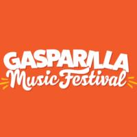 Gasparilla Music Festival Ticket Giveaway 2017