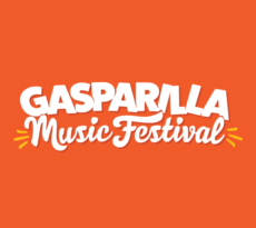 Gasparilla Music Festival Ticket Giveaway 2017