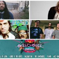 OMF 2017 Artists of the Week 3