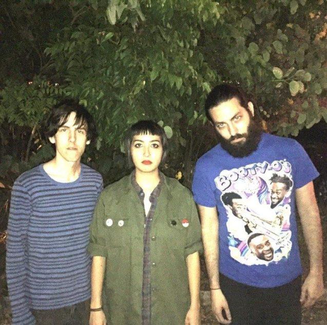 Waxed Band Orlando