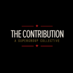 The Contribution Band