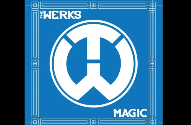 The Werks Magic
