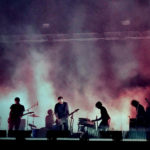 Explosions In The Sky Live Review 2017