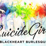 Suicide-Girls-Black-Heart-Burlesque