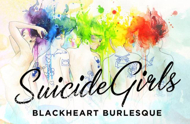 Suicide-Girls-Black-Heart-Burlesque