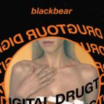blackbear Digital DrugTour 2017