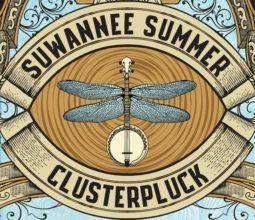 suwannee_summer_clusterpluck_11x17_update
