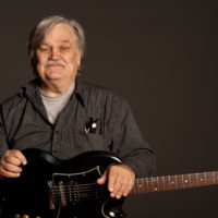 Col Bruce Hampton Tribute 2017
