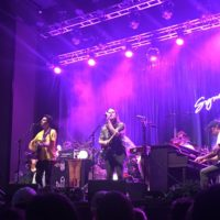 Head and The Heart Live Review