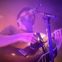 The-Shins-@-Jannus-Live-05.13.17-SIGT-13-30