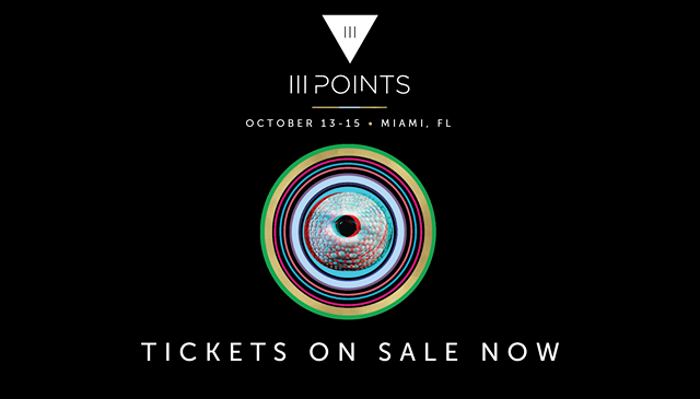 iii points tickets 2017