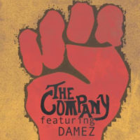 Raga Against The Machine Tribute, The Company, Damez