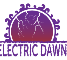 Electric Dawn Band
