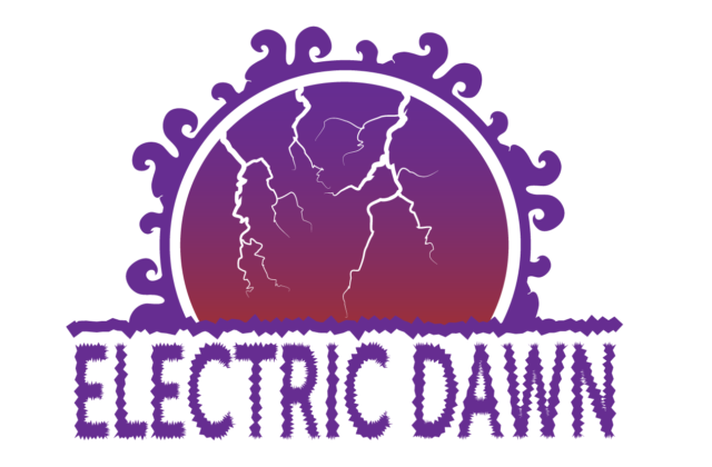 Electric Dawn Band