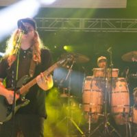 Dirty Heads Live Review