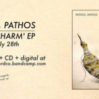 Lucky Charm Pathos Pathos EP 2017