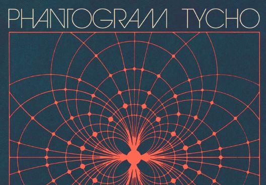 Phantogram & Tycho