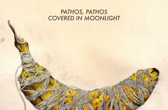 Pathos, Pathos Covered in Moonlight 2017