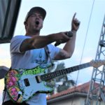 Slightly Stoopid Live Review