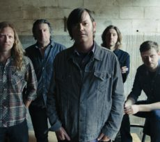 Son Volt Preview 2017