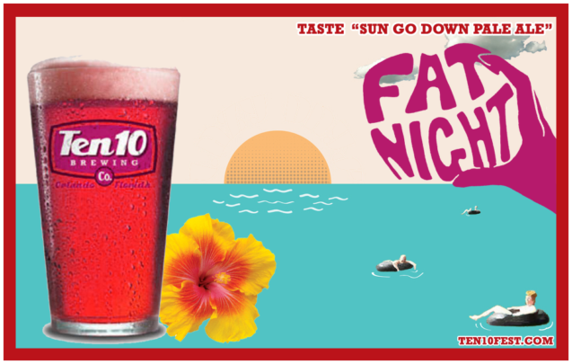 Fat-Night-Sun-Go-Down-Pale-Ale
