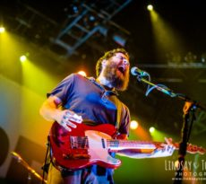 Manchester Orchestra Orlando 2017 Ticket Giveaway