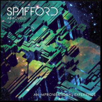 Spafford - Abaculus: An Improvisational Experience
