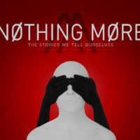 The Noise Presents Nothing More Tour, As Lions, My Ticket Home, Hell Or Highwater