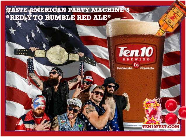 Ten10-BEER-APM