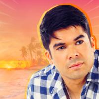 Jerry Rivera Aramis y Sol Caribe tour 2017
